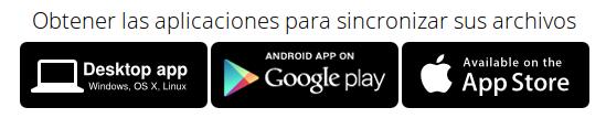 apps-oc