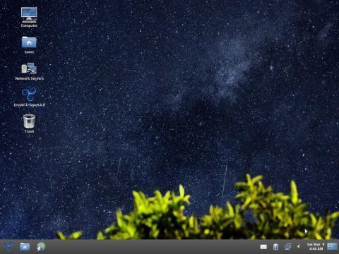 toutatis-desktop_0