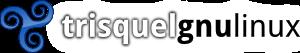 trisquel-gnulinux_0