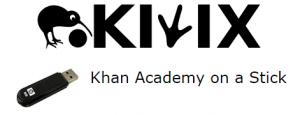 khan-kiwix