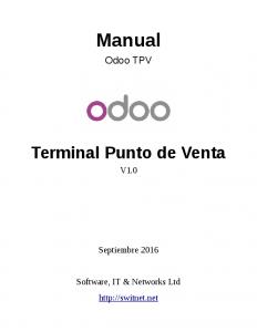 manual-tpv-0