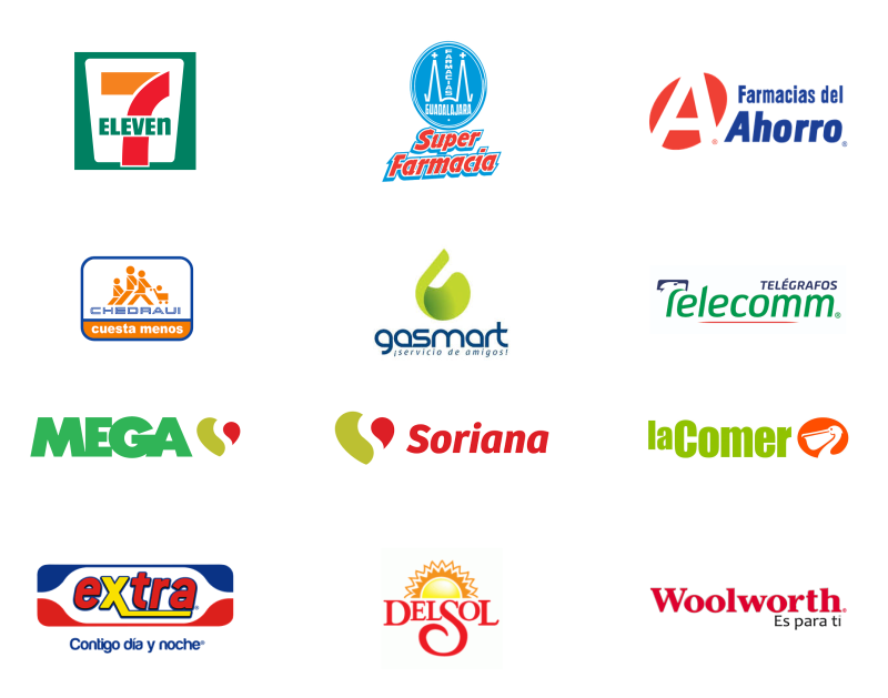 Cambio en Formas de Pago - Software, IT & Networks Ltd
